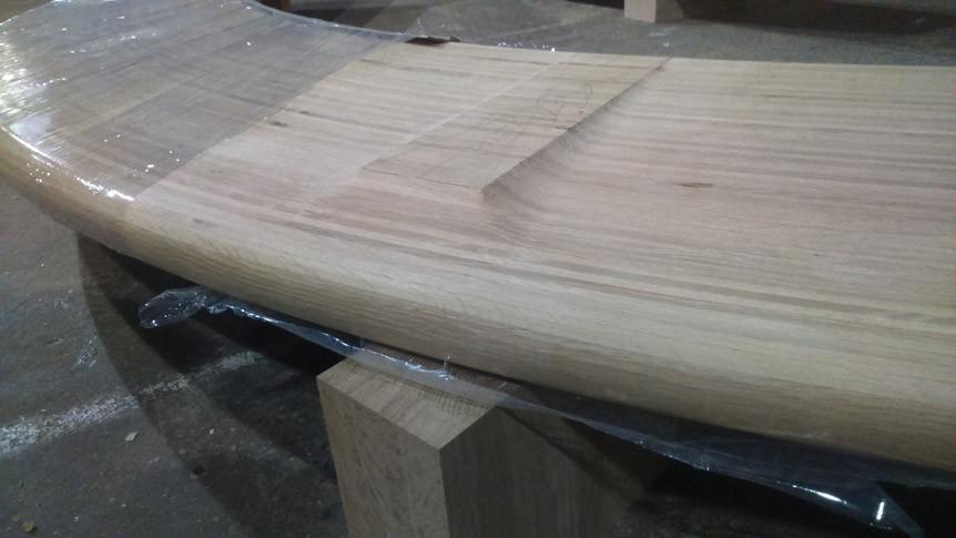 laminated-oak-curved-window-cill