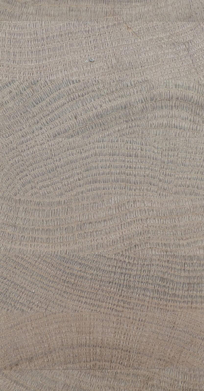 Buckland Timber